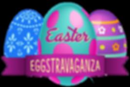 Eggstravaganza Title.png