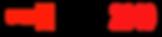 MFUGE-text.png