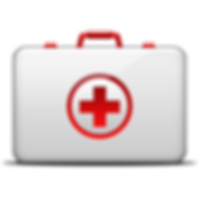 29828-5-first-aid-kit-photos.png