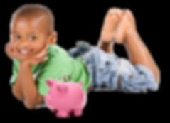 kid.pig.png