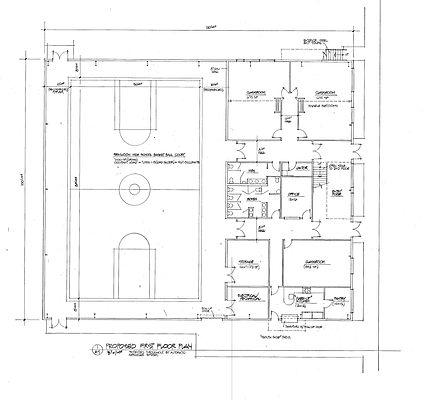 First Floor Design Layout.jpg