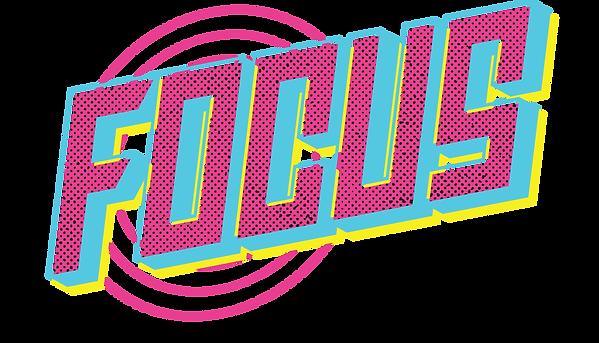 Focus_Logo_no tagline_Color_CMYK.png