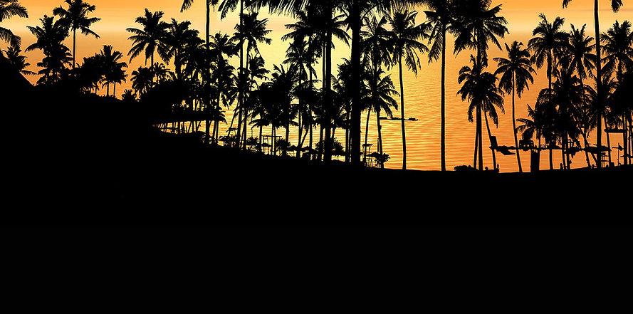 sunset-5132582_1280 - strip.jpg