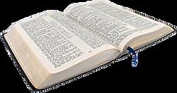 bible-png-18.png