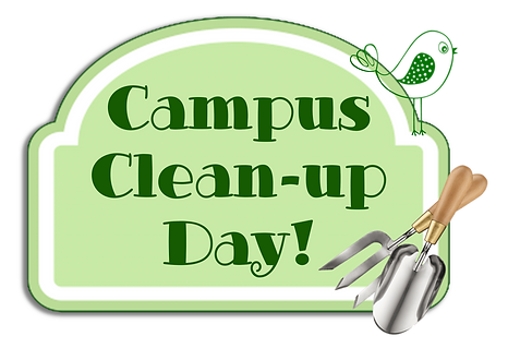 CampusCleanUp-title.png