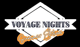 Voyage Nights -8.5x11-SummerEdition 2020