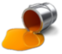 paint_can_png_975820.png