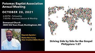 2021 Annual Meeting - Promo 1A.jpg