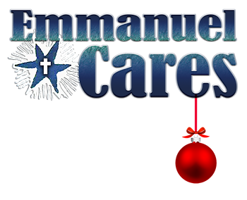 EmmanCaresCmas.png