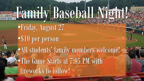 Baseball_Night_Slide_5421.jpg