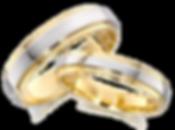 Wedding-Ring-Transparent-Background.png