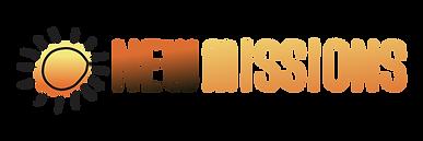 NewMissions_Logo.png