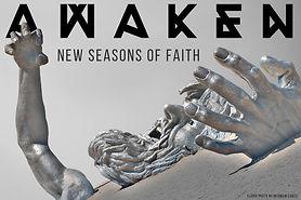 awaken graphic.jpg