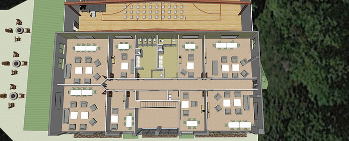 Second floor rendering.jpg