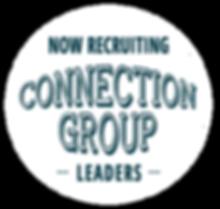 ConnectGrp-recruit logo.png