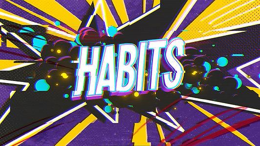 TeachingSlide_Habits_1_XP3MS.jpeg