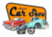 CARSHOW-annual.png