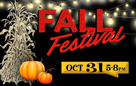 Fall Fest.jpg