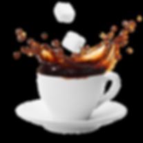coffee-splash-1.png