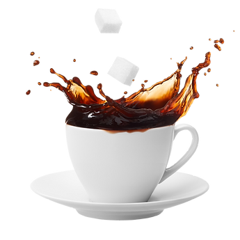 coffee-splash-1.png