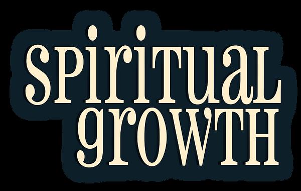 Text - Spiritual Growth.png