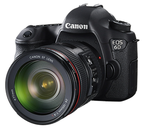 9-2-photo-camera-png-hd.png