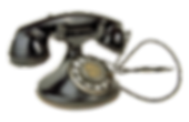 old-phone-2989615_960_720.png