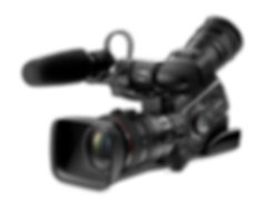 video-camera-png-10.png
