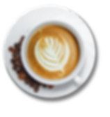 coffee-1572739_1280a.png