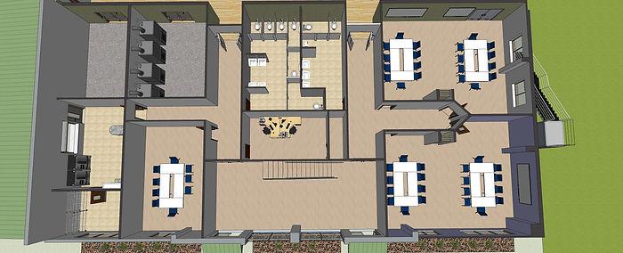 3-d baptist 1st floor 1.jpg