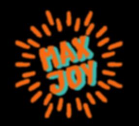 Text-Max Joy.png