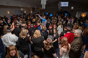 NTS party.jpg