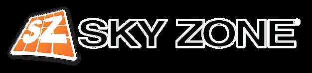 SkyZoneLogo.png