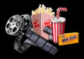 MovieNight-popcorn.png