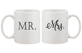 mugs-mr.mrs..png
