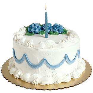 beautiful-birthday-cake-png-7.png