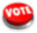 vote-button.png