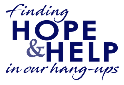 Text-Finding Hope and Help.png