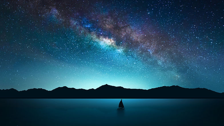 wallpapersden.com_lone-sailboat-on-milky