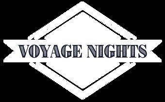 VoyageNights-logo.png