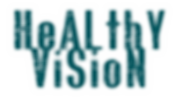 Poster-HealthyVision-Text-glow.png