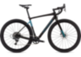2020 Specialized Diverge Expert X1