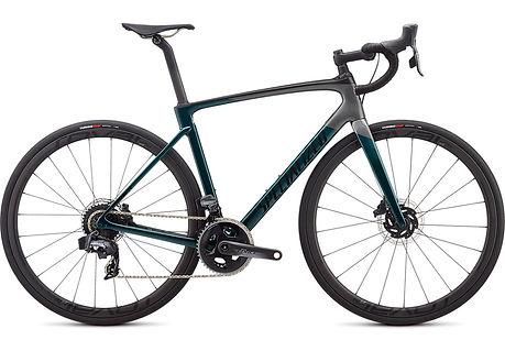 2020 Specialized Roubaix Pro