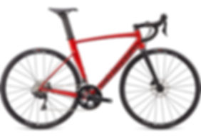 2020 Specialized Allez Sprint Comp Disc