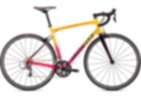 2020 Specialized Allez