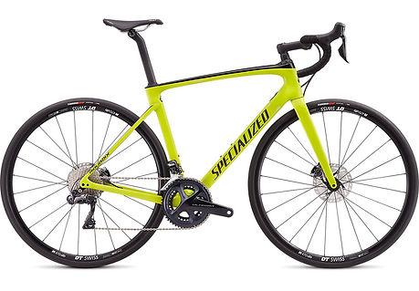 2020 Specialized Roubaix Comp Ultegra Di2