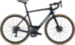 2019 Specialized S-Works Roubaix