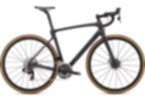 2020 Specialized S-Works Roubaix SRAM Red E-Tap
