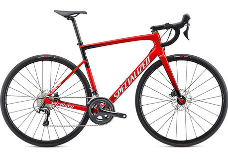 2020 Specialized Tarmac Disc