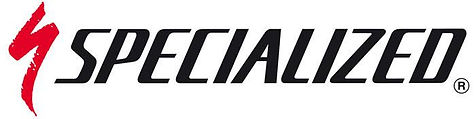 Specialized logo.jpg